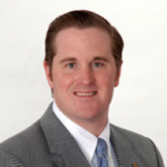 Profile photo of chase.iles@frostbank.com