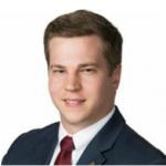 Profile photo of JohnChoquette
