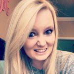 Profile photo of AshleyEarly