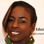Profile photo of Vernita_Kelley@bcbstx.com