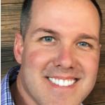 Profile photo of Joe_Smith@bcbstx.com