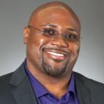 Profile photo of victorlpayne@outlook.com