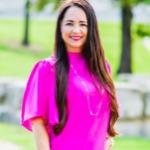 Profile photo of AllisonJernigan