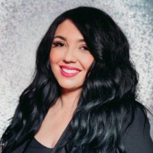 Profile photo of Krista Johnson