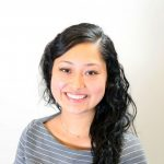 Profile photo of StephanieMolina