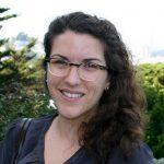 Profile photo of KatherinePolenz