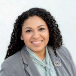 Profile photo of Ebony Rose