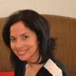 Profile photo of CarolinaSaleh