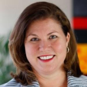 Profile photo of Beth Watson