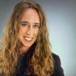 Profile photo of lisacabrera