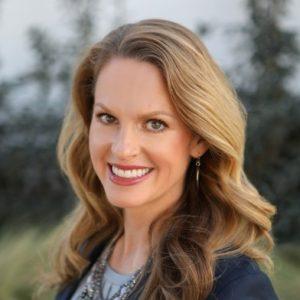 Profile photo of Kathryn Ball