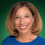 Profile photo of Kacey.Bess@fortworthtexas.gov