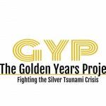 Profile photo of GYP