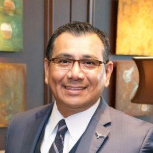 Profile photo of John Hernandez