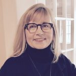 Profile photo of michelle_riddell@somethinggoodcg.com