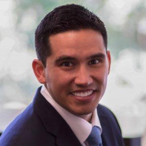 Profile photo of Anthony Placencio