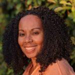 Profile photo of kphipps