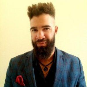 Profile photo of James Sackey