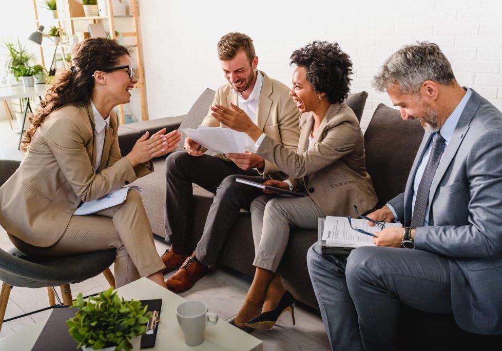 nonprofit-review-applicants