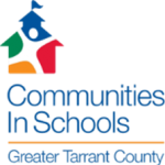 Communities In Schools of Greater Tarrant County