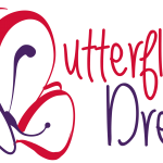 Butterfly Dreamz