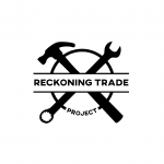 Reckoning Trade Project